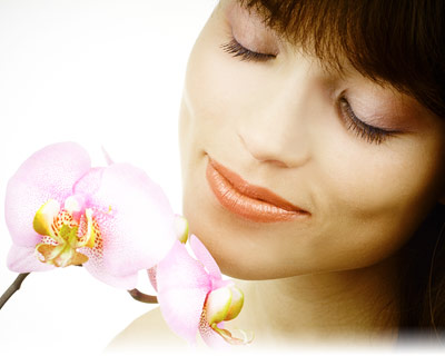labios-menores-valencia-labioplastia-valencia-cirugia-vaginal-valencia-imagen