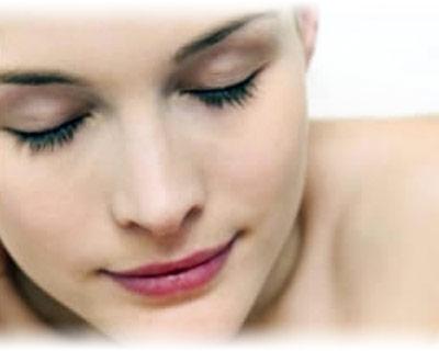 tratamiento-laser-facial-manchas-cara-valencia-imagen