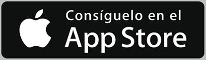 Simulador de aumento de pecho Clínica Dual disponible en la App Store