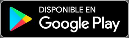 Simulador de aumento de pecho Clínica Dual disponible en Google Play