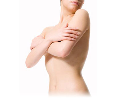 laser-manchas-manos-peeling-manchas-manos-manchas-corporales-valencia-imagen