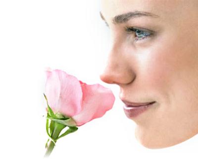 mesoterapia-facial-valencia-imagen