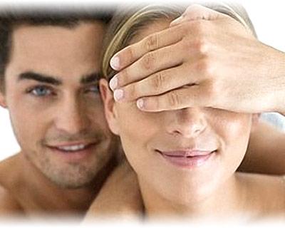 tarjeta-regalo-tratamientos-esteticos-valencia-clinica-dual-imagen