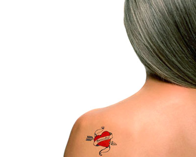 Laser Tattoo Removal In Valencia Clinica Dual