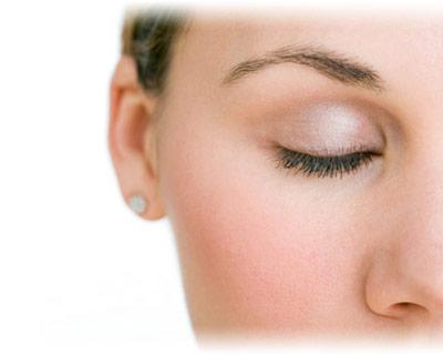 eliminar-ojeras-tratamiento-ojeras-borrar-ojeras-valencia-imagen
