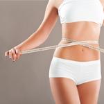 Peores dietas para perder peso