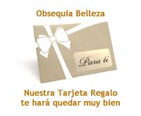 Regala belleza con las Tarjetas Regalo de la Clínica Dual de Valencia