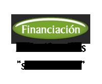 Financiación hasta 12 meses sin intereses | Clínica Dual Valencia