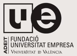 El Dr. José Folch de la Clínica Dual presidió en la inauguración de la 9ª edición del Máster de Medicina Estética de la Universidad de Valencia