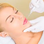 Articulo Botox - clinicadual