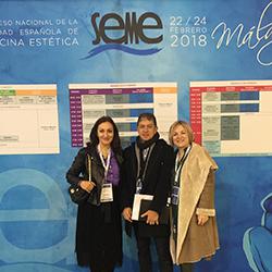 SEME 2018 clinica-dual-valencia