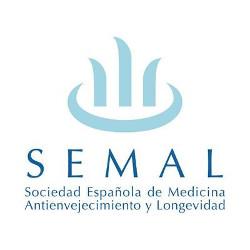 asistimos al xvii congreso internacional semal - clinica dual