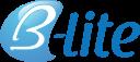 b-lite-logo
