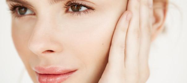tratamiento de las ojeras