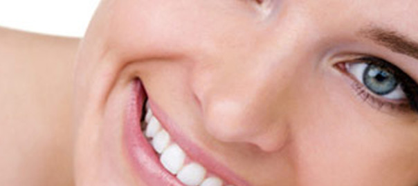 clinica de estetica facial