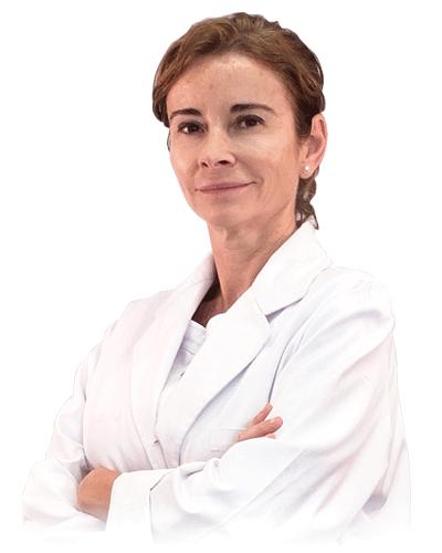 Cristina Meliá, Médico Estético de la Clínica Dual de Valencia