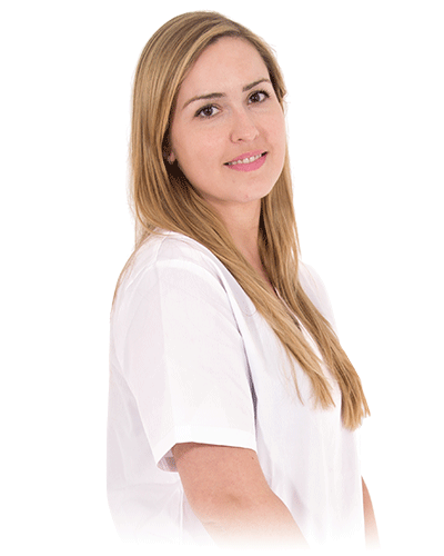 María Cózar, Médico Estético de la Clínica Dual de Valencia
