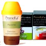 dietas proteinadas - clinicadual