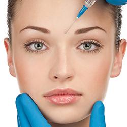 el uso del botox mas alla del rejuvenecimiento facial - clinica dual