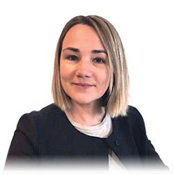 Natalia Ohotnikova - NayPa Tourism Spain - Clínica Dual de Cirugía Plástica y Tratamientos Estéticos de Valencia