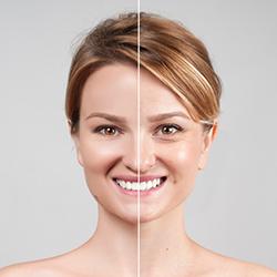 factores que provocan el envejecimiento y al envejecimiento prematuro - clinica dual