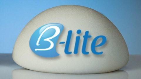 Implantes de Pecho Ligeros B-Lite en la Clínica Dual de Valencia