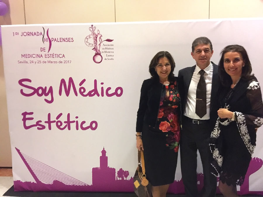 jornadas-hispalenses-medicina-estetica-2017-clinica-dual-1