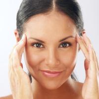 lipo-facial-clinicadual