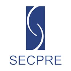 El cirujano plástico de la Clínica Dual de Valencia es miembro del SECPRE, sociedad española de cirugía plástica, reparadora y estética