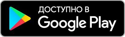 Симулятор увеличения груди клиники Dual в Google Play