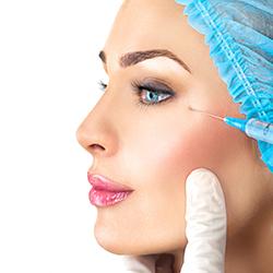 rellenos faciales - clinica dual