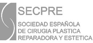 Sociedad Española de Cirugía Plástica Reparadora y Estética