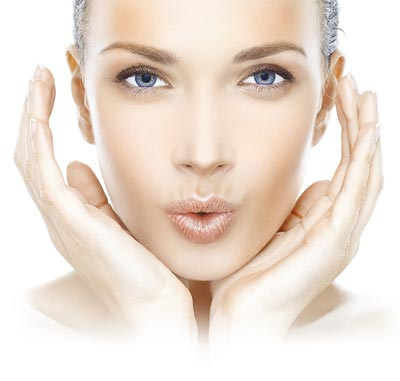 En la Clínica Dual de Valencia dispones de los Tratamientos Faciales más modernos y efectivos