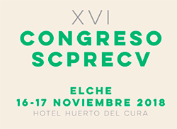 La Clínica Dual asistió al XVI Congreso de la Sociedad de Cirugía Plástica, Reconstructora y Estética de la Comunidad Valenciana